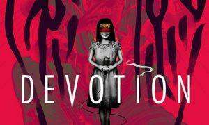 Devotion PC Version Download