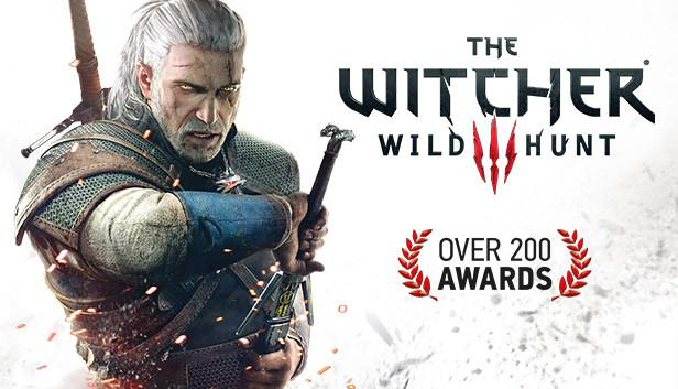The Witcher 3 Wild Hunt PC Latest Version Free Download