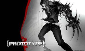 Prototype 1 PC Full Version Free Download