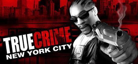 True Crime New York City iOS Latest Version Free Download