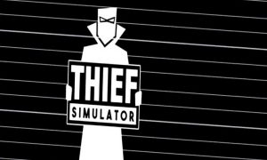 Thief Simulator Android/iOS Mobile Version Full Free Download