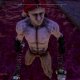 Bloody Sand The Gods of Assyria PC Download free full game for windows