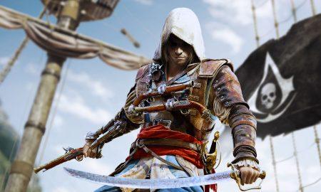 Assassin's Creed IV Black Flag iOS/APK Full Version Free Download