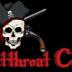 Cutthroat Cove PC Download Game for free