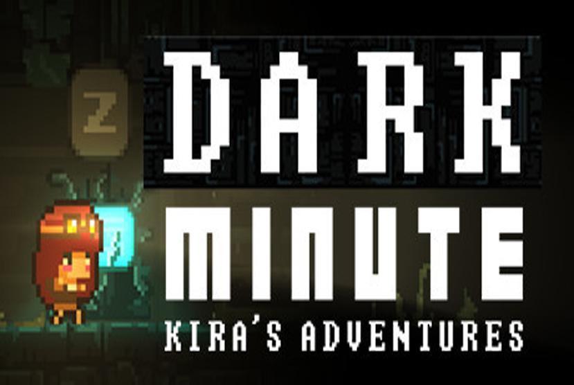 DARK MINUTE Kira's Adventure Game Download