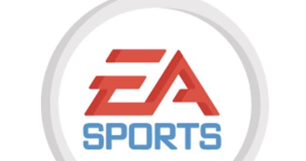 EA SPORTS CRICKET 2011 APK Full Version Free Download (May 2021)