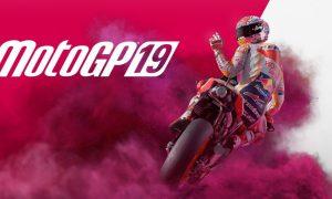 MotoGP 19 Free Download PC Game (Full Version)