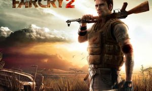 Far Cry 2 APK Full Version Free Download (May 2021)