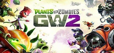 Plants vs Zombies Garden Warfare 2 APK Full Version Free Download (May 2021)