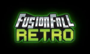 FusionFall Retro PC Version Free Download