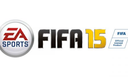 FIFA 15 PC Version Full Free Download