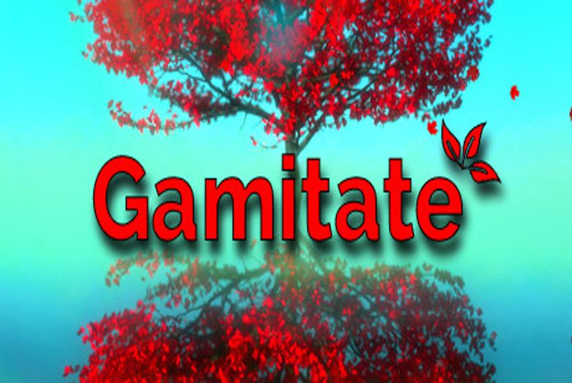Gamitate The Meditation free full pc game for download