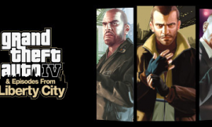 Grand-Theft-Auto-IV-The-Complete-Edition-Free-Download-12