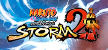 NARUTO SHIPPUDEN: Ultimate Ninja STORM 2 free game for windows