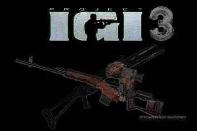 IGI 3 free full pc game for download