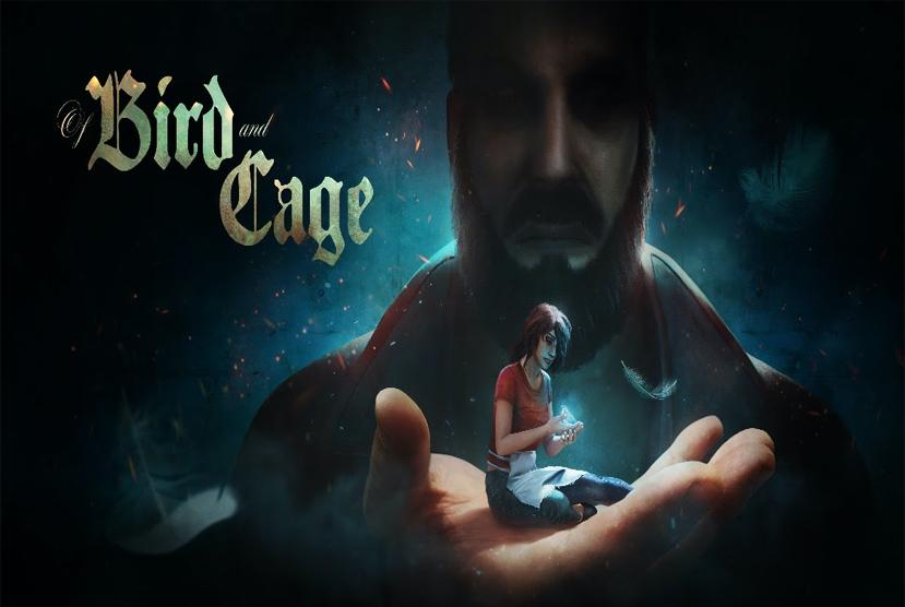 Of Bird and Cage Free Download For PC