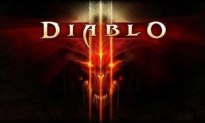 Diablo III Free Download For PC