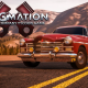Automation The Car Company Tycoon Free Download For PC