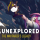 Unexplored 2 The Wayfarer's Legacy Download Free