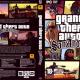 GTA San Andreas APK Full Version Free Download (May 2021)