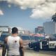 GTA V Update Unlimited Money Trainer Free Download