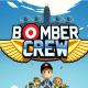 Bomber Crew PC Game Download