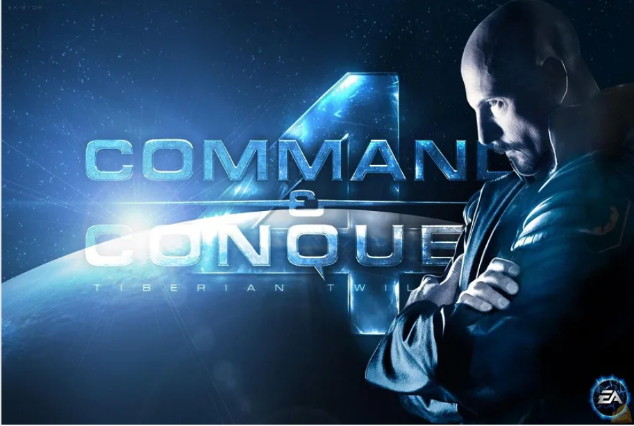 Command and Conquer 4 Tiberian Twilight APK Full Version Free Download (May 2021)