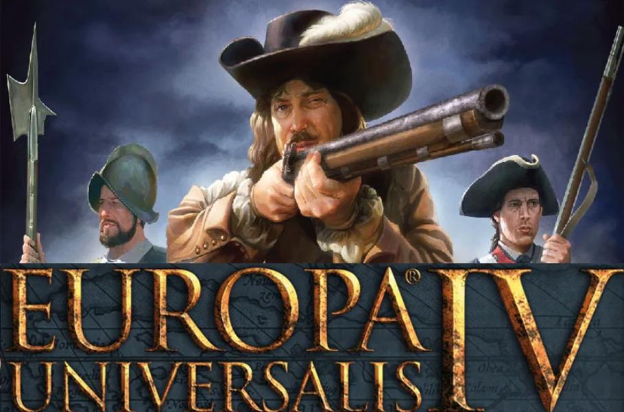 Europa Universalis IV APK Full Version Free Download (May 2021)