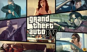 GTA 4 PC Version Full Free Download, GTA 4 PC Latest Version Free Download, GTA 4 PC Full Version Free Download, GTA 4 PC Version Free Download, GTA 4 PC Version Free Download, GTA 4 PC Game Download,