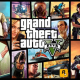 GTA V iOS/APK Version Full Game Free Download