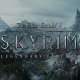 The Elder Scrolls V Skyrim – Legendary Edition PC Latest Version Free Download