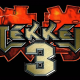 Tekken 3 PC Version Full Free Download