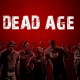 Dead Age iOS/APK Full Version Free Download