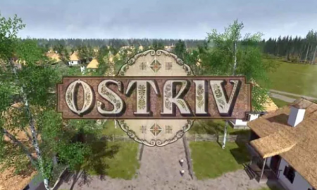 Ostriv PC Full Version Free Download