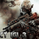 Project IGI 3 PC Version Full Free Download