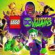 LEGO DC Super-Villains PC Latest Version Free Download