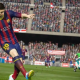 FIFA 15 PC Full Version Free Download