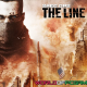 Spec Ops The Line IOS/APK Download Game
