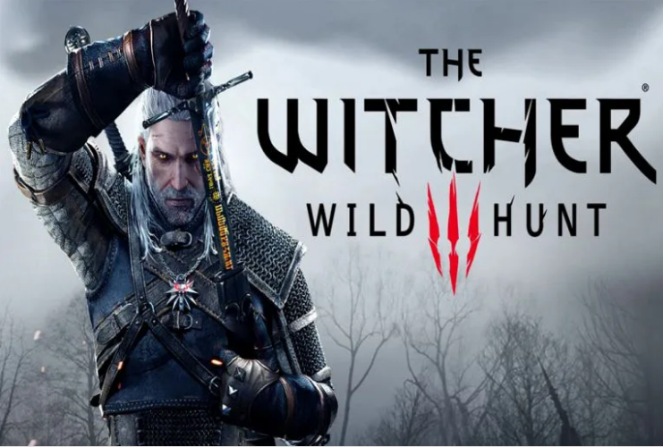 The Witcher 3: Wild Hunt Game of the Year Edition APK Full Version Free Download (May 2021)