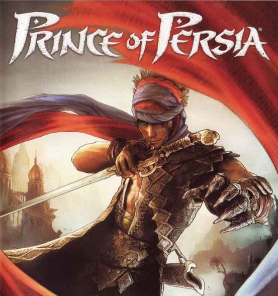 Prince Of Persia Download for Android & IOS