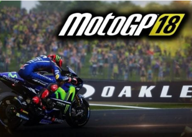MOTOGP 18 iOS Latest Version Free Download