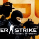COUNTER STRIKE GLOBAL OFFENSIVE free full pc game for download