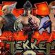 Tekken 3 free game for windows