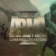 ARMA 2: COMBINED OPERATIONS APK Full Version Free Download (May 2021)