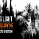Dying Light: The Following Enhanced IOS/APK Download