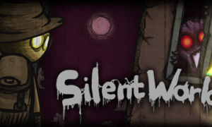 Silent World PC Latest Version Free Download