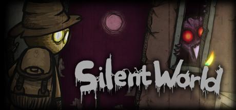 Silent World PC Latest Version Free Download