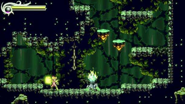 Smelter Full Version Mobile Game