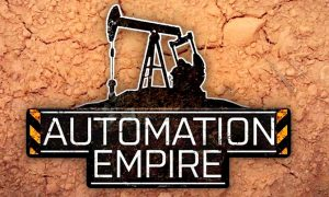 Automation Empire iOS Latest Version Free Download