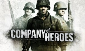 Company of Heroes Complete Edition Download for Android & IOS